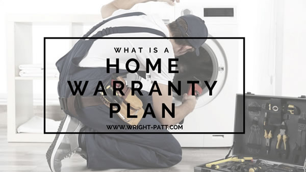 Articles By Tag Homeowner Tips Wright Patt Realty Inc